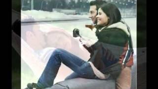 Aadha Ishq-Band Bajaa Baraat - YouTube