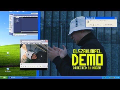 XxXFallenXxX's Video 161241906469 XAGaIBzgC4Y
