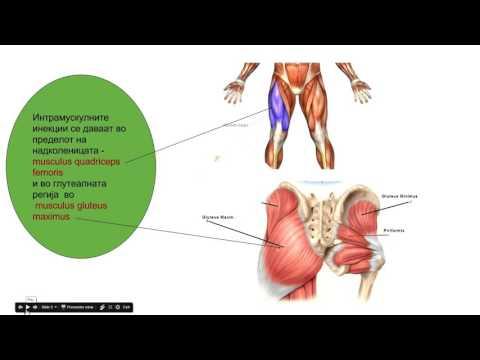 Od tradicionalnih metoda liječenja hipertenzije
