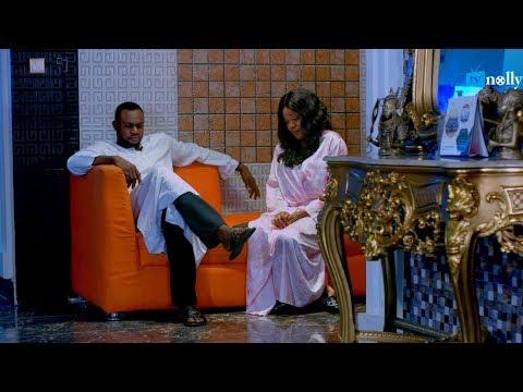 CELEBRITY MARRIAGE SERIES Episode 9 - Nollywood Movies  [Toyin, Jackie Appiah,Odunlade Adekola]
