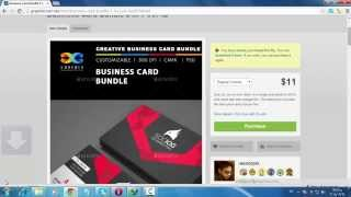 How to download a video from YouTube On IDM(internet download manager)
