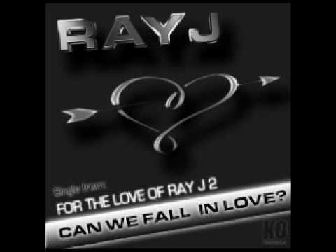 ray j raydiation download
