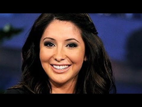 "Bristol Palin Attacks ""Giddy A**Holes,"" Pregnancy ""Not A Mistake"" Mp3"