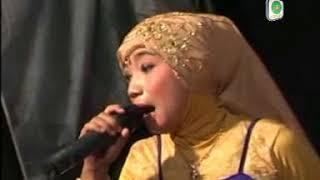 Hasbi Ya Robbi - Maria Zulfa