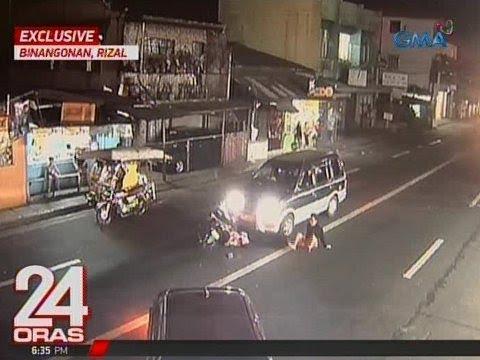 Tungkol sa paggamit ng tubig para sa pagbaba ng timbang mga review