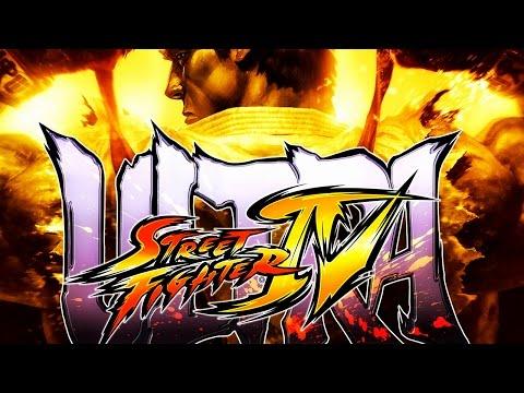super street fighter iv arcade edition playstation 3
