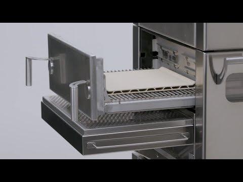 Video accessorio