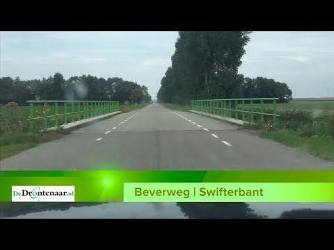 Pootaardappelvelddag bij Tiddo Groen in Swifterbant in teken van loofdoding
