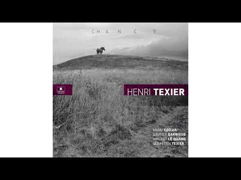 Chance - Henri Texier online metal music video by HENRI TEXIER