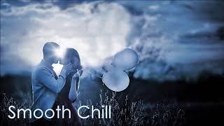 Seven 24 - Still Love (Original Mix)
