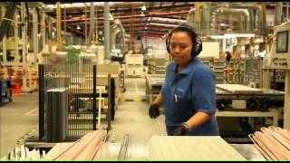 Download Video Daikin Air Conditioning Factory MP3 3GP MP4