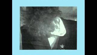 Daniel Ash  'Bluebird' 1992
