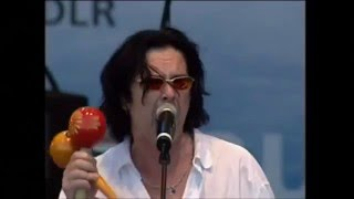 Marillion - Between You And Me (Live Montage 2004 - 2015)