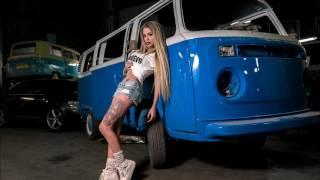 Lil Debbie & Moksi   Push (Karl Hungus Remix)