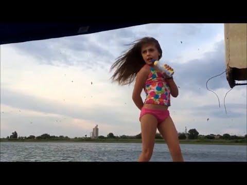 Princesstards Best Moments Part 5