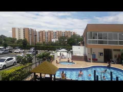Apartamentos, Alquiler, Ciudad Bochalema - $900.000