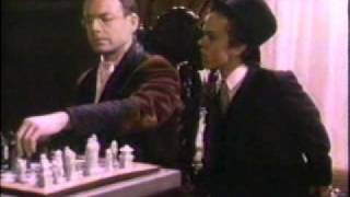 Andy Summers & Robert Fripp - Parade