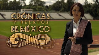 Crónicas y relatos de México - IPN: La técnica al servicio de la patria