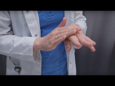 Švarus vanduo sergant hipertenzija
