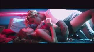 Justin Bieber -  What Do You Mean? (Commander B Remix)
