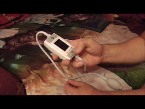 Glomerulonephritis Ausführungsbeispiel hypertonische Behandlung