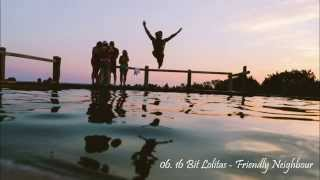 Melodic (Deep) House/Indie Dance Mix with a twist (August 2014)