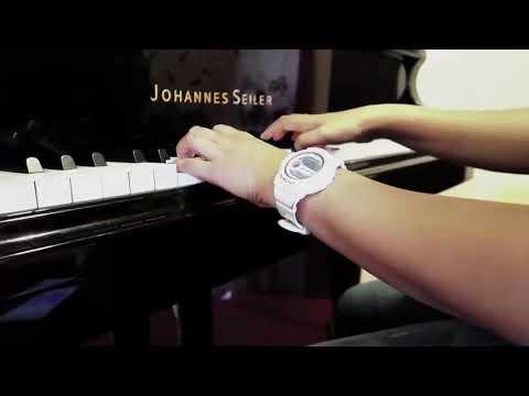 Karaoke kerispatih lagu rindu tanpa vokal by yoga swara | free.
