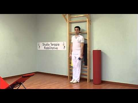 Lombalgia al medico