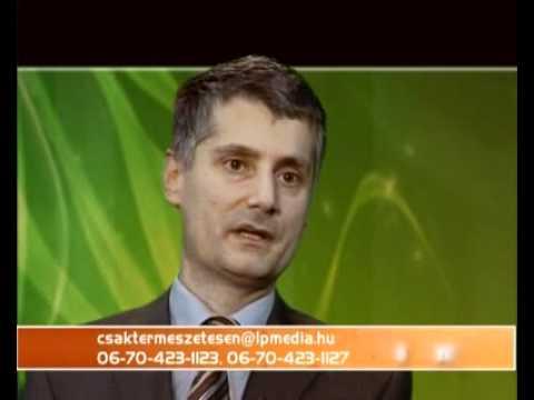 Távolítsa el a cryopharma papillómát
