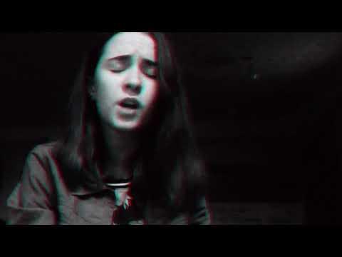 PHARAOH - мой кайф (Evgenia Suzdaleva cover)