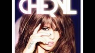Cheryl - Telescope