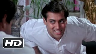 You Never Know - Hum Aapke Hain Koun