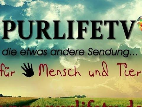 PurlifeTV - Esoterik Pur vom 15.01.2014 - Feldenkrais