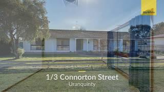 1-3 Connorton Street, Uranquinty - SOLD