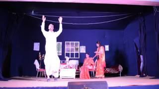 Adol Bodol  Bengali Comedy Play