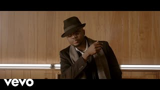Kizz Daniel - Pak 'n' Go (Official Video)