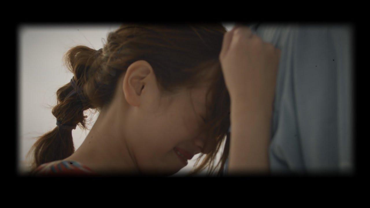 【求婚】在日本最美的地方成為一家人