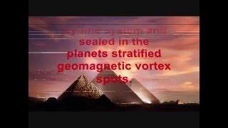 Secrets Of Shambhala Part-5 Thoth And The Gobi Empire