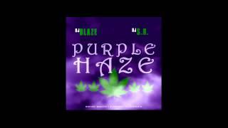 2 Chainz Ft. Dolla Boy - Stop Me Now - Purple Haze 5 Mixtape