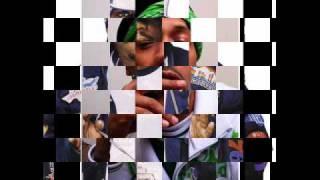 Beanie Sigel - One Shot Deal (Feat. Redman)