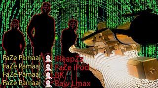 XAnHSxcW1Lg/default.jpg
