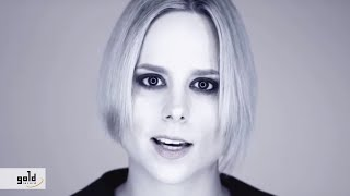 HONEYBEAST – Reggeli napfény | Official Music Video