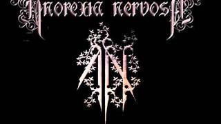 ANOREXIA NERVOSA | Le portail de la Vierge