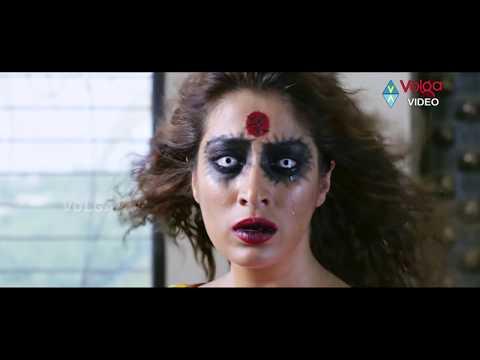 Shiva Ganga Telugu Movie Parts 11/12 | Sri Ram, Lakshmi Rai