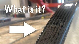 Mike Patey Wilga (DRACO Video 15) Wingtip Design Revealed!