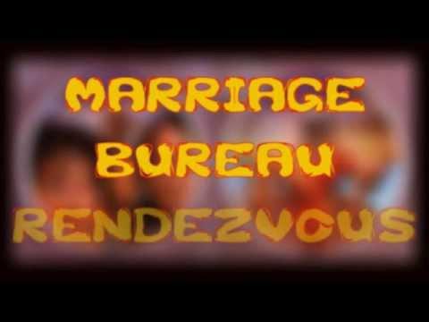 10cc - Marriage Bureau Rendezvous