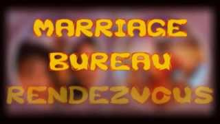 10cc - Marriage Bureau Rendezvous