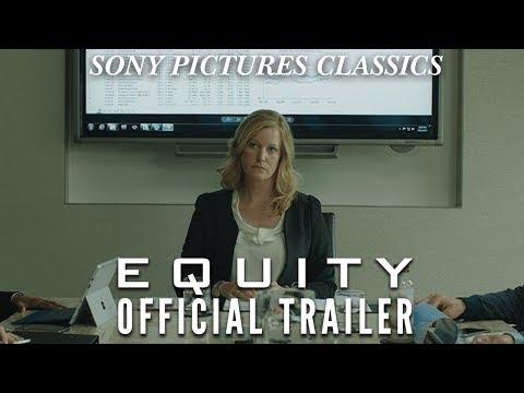 Equity (Trailer 2)