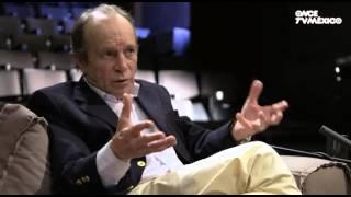 TAP - Juan Carlos Colombo