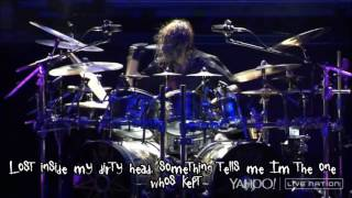 Slipknot   Killpop Live 2015 With Lyrics